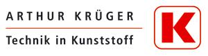 ARTHUR KRÜGER KG - Technik in Kunststoff, Barsbüttel