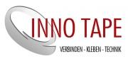 INNO TAPE GmbH, Alfeld/Leine