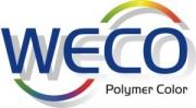 WECO Polymercolor, Neustadt An Der Weinstraße