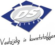 DS Kunststoffen BV, Apeldoorn