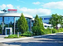 Herrmann Ultraschalltechnik GmbH & Co. KG