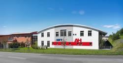 Ambros Huber Masch.- u. Werkzeugbau - Kunststoffverarbeitung