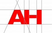 Ambros Huber Masch.- u. Werkzeugbau - Kunststoffverarbeitung, Halfing