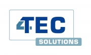 4tec solutions, Hong Kong