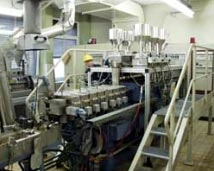 Aaron Equipment Company