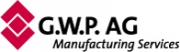 G.W.P. Manufacturing Services AG, Teltow