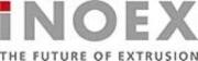iNOEX GmbH, Bad Oeynhausen
