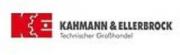 KAHMANN + ELLERBROCK, Bielefeld