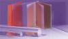 PMMA Acrylglas Plexiglas Perspex