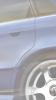 Folien für die Automobilindustrie