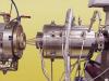 Fluorpolymer-Schlauch- u Rohrex