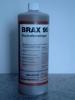 BRAX 90 Backofenreiniger