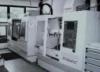 Werkzeugbau Prototypwerkzeuge