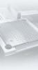 Silikon, Spritzguss, Silikonteile, Silikonspritzguss, Silikonspritzgussteile, Silikonpressteile