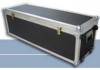 Thermodyne VARIO-Behälter