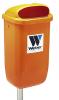 Behälter 50 Liter