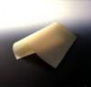 Silikon-Folien Platten