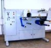 Geräteausstattung Beschichtung Laminieren