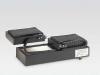 Heizplattensystem für exaktes Temperaturprofil