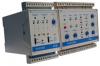 DMS-Verstärker - Regler - Kombinationen