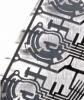 Spritzguss- Metallstanzteile