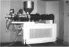 Laboranlagen