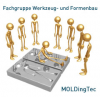 FG Werkzeug- und Formenbau