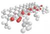Plexiglas Polymethylmethakrylat PMMA
