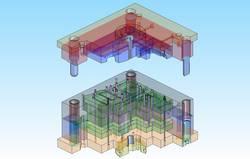 2D-3D-Entwicklung-Konstruktion