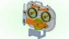 1A-Maschinenbau-Gerätebau