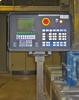 Retrofit von acht Anlagen bei AKRO-PLASTIC