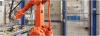 Anlagen Standardisierte Produktionszell