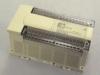 Temperature control module RE-10TC