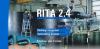 RITA - Behälterbauprogramm