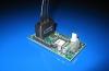 Mehrkanal LED-Tester