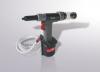 Der neue Standard für pneumatische Nietwerkzeuge