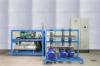 Kaltwasseranlage Reisner KWR 100-500