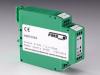 EMGZ306A Kompakter Messverstärker