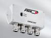 EMGZ307 Extra robuster Messverstärker