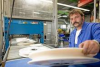 TECAST Polyamid-Guss TechnologieProdukte