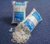 Polyurethane flakes