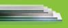 Polycarbonat-Platten